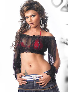 Rakhi Sawant Hot Photo Gallery