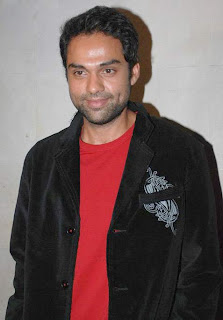 Abhay Deol not to endorse cigarette, Fair & Lovely