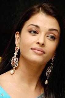 Aishwarya Rai says Filmmaker Shankar never forgets the common man