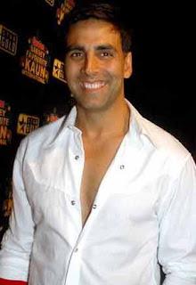 John Travolta, Akshay Kumar to dance on stage together