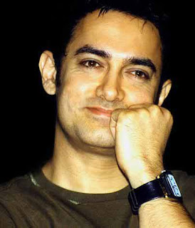 Aamir Khan: Special honour to represent India at Oscars