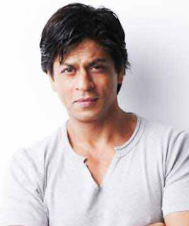 ShahRukh Khan wants to go back to Theatre