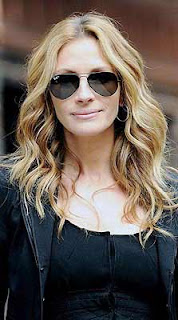 Julia Roberts gets Spanish film prize