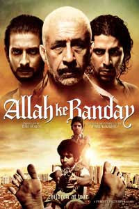 Allah Ke Banday Music Review