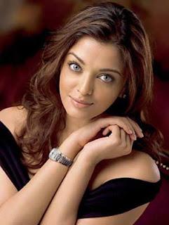 Aishwarya Rai to walk for Manish Malhotra