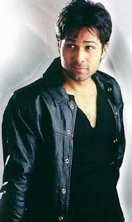 Serial Kisser Emraan Hashmi likes playing grey characters