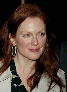 Julianne Moore: It took five years to get financing