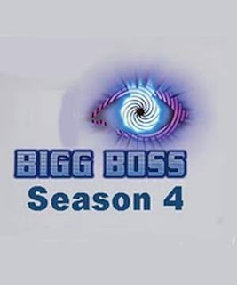 Lawyer Abbas Kazmi first to be evicted from Bigg Boss 4
