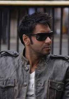 Ajay Devgan feels under pressure of promoting films
