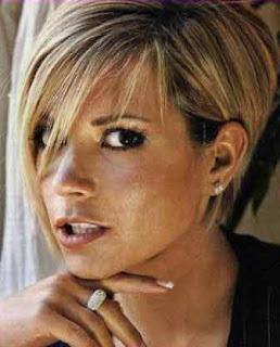 Victoria Beckham get urged by PETA to shun reptile skins