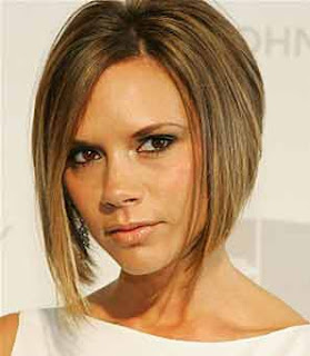 Victoria Beckham to style Dannii Minogue in 'The X Factor'