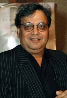 Subhash Ghai to role out three movies