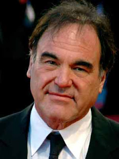 Oliver Stone loves the flexibility of Indian cinema
