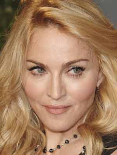 Pop diva Madonna to role out fitness chain