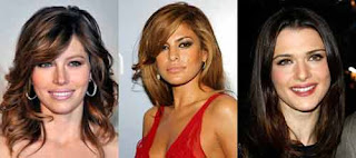 Jessica Biel, Eva Mendes and Rachel Weisz to make their directorial debuts