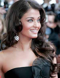 Aishwarya Rai dances like a dream