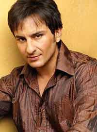 Saif Ali Khan is not in Khan-War