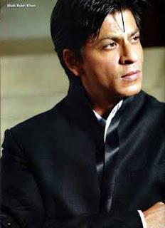 Shah Rukh Khan to celebrate his 45th birthday in Berlin