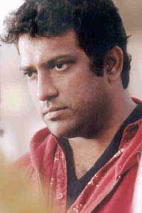 Anurag Basu to direct 'Silence'