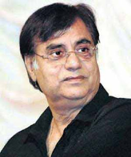 Jagjit Singh has planned seven albums, 70 concerts for his 70th year