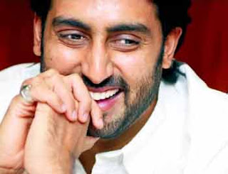 Abhishek Bachchan to unveil 108-ft Hanuman idol in Shimla
