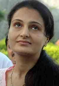 Monica Bedi feels like a 'free bird' after verdict
