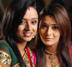 Star Plus serial 'Bidaai' to end with two-hour special