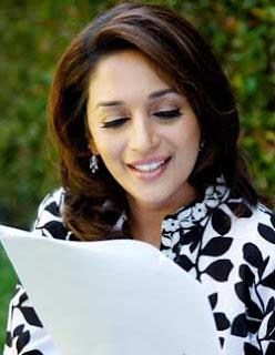 Madhuri Dixit to judge 'Jhalak Dikhhla Jaa 4'