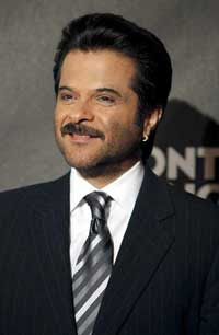 Anil Kapoor gives preference to KBC over MI4