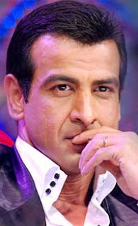 Ronit Roy dosen't want to repeat his roles