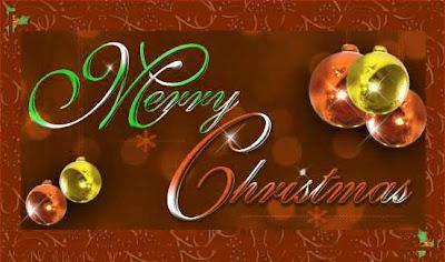 http://2.bp.blogspot.com/_ZNDELHyGe0M/TOp84cDEXdI/AAAAAAAACVk/yvhudkCetyU/s1600/christmas-greetings4.jpg