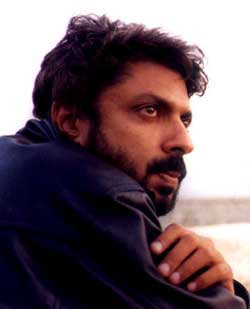 'Guzaarish' about pain and isolation: Sanjay Leela Bhansali