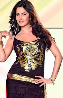 We love you Sheela! Delhi boys hail Katrina Kaif