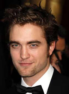 Robert Pattinson to be auctioned for charity