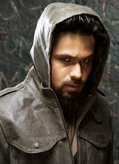 Emraan Hashmi didn't want to do 'Dil Toh Bachcha Hai Ji' initially