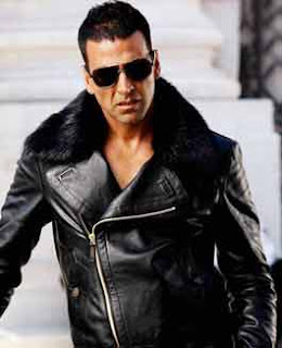 Akshay Kumar looking for a big hit
