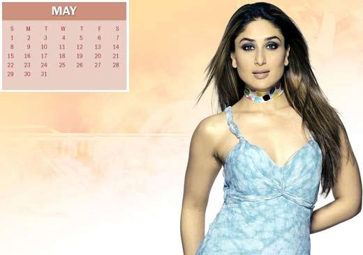 may 2011 calendar. may 2011 calendar.