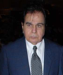 Dilip Kumar birthday to be celebrated by G.N. Khalsa College