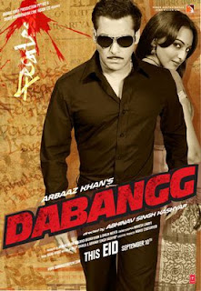 Tees Maar Khan, 'Dabangg' dragged to court