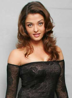 Fashion magazine in trouble after 'whitening' Aishwarya Rai