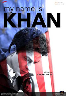 'My Name Is Khan' leads Apsara Award nomination list
