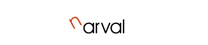 narval