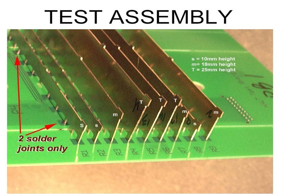 Pcb Design Projects together with Pcb Trace Inductance Calculator further Lead Free Hasl together with Flying probe in addition Circle Tattoos. on saturn pcb design free