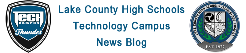 Tech Campus News