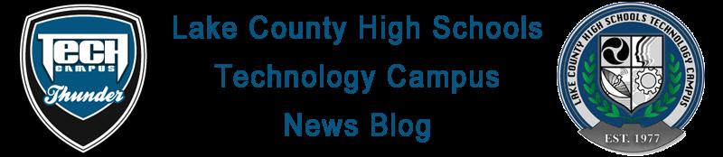 Tech Campus News