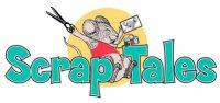 Scrap Tales