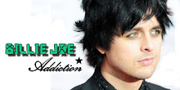 Billie Joe addiction