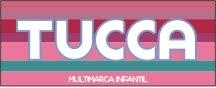 TUCCA - MULTIMARCAS INFANTIL