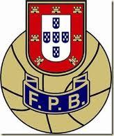 Federação Portuguesa  Basquetebol