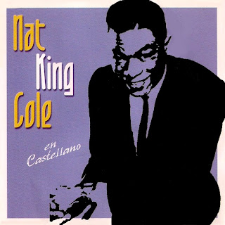 torrent nat king cole discography